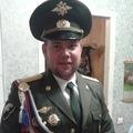 Сергей Бирюлёв, 37, Krasnoyarsk, Rusija