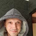Oliver, 42, Tallinn, Estonija