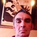 Boban, 54, Pirot, Srbija