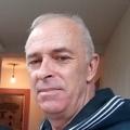 Ginekolog62, 57, Sarajevo, Bosna i Hercegovina