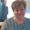 Наталья, 53, Syzran, Rusija