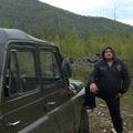 максим, 38, Zaozyorny, Rusija