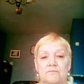 Maie, 59, Kohtla-Jarve, Estonija