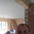 kaido uglin, 38, Viljandi, Estonija