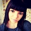 Evelin, 24, Pärnu, Estonija