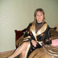 Виктория, 37, Odessa, Ukrajina