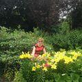 Lucija, 60, Aberdeen, Velika Britanija