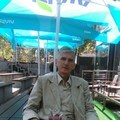 ljubo, 68, Banja Luka, Bosna i Hercegovina