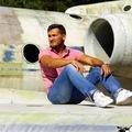 Arnis, 36, Riga, Letonija