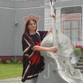 Inese, 56, Riga, Läti