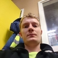 Artem, 30, Tapa, Estonia