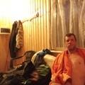 Enn Susi, 43, Ahja, Estonija