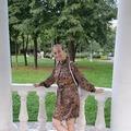 Татьяна, 40, Moscow, Rusija