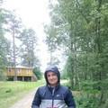 nikolai, 35, Kohtla-Jarve, Estonija