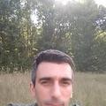 Milos, 34, Boljevac, Srbija