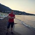 Miroslav, 24, Zrenjanin, Сербия