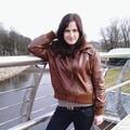 Natalija, 40, Jelgavas iela, ლატვია