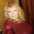 Lara V., 51, Pančevo, Srbija