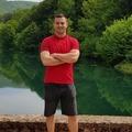 filip-drago, 31, Beograd, Srbija