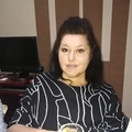 gordana, 51, Leskovac, Srbija