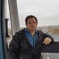 ahtis2, 50, Valga, Estonija