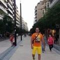 Marko, 33, Beograd, Srbija