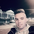 Maki, 28, Beograd, Srbija