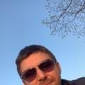 Miloš, 36, Beograd, Srbija