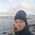 Keita, 28, Riga, Latvia