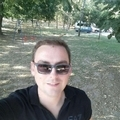 Igor Ilić, 30, Smederevo, Србија