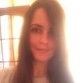 Lola, 28, Lviv, Ukraine