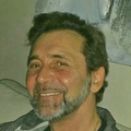Gio, 44, Trädgårdstorp, Švedska