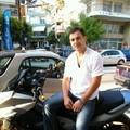 Gere, 30, Tbilisi, Gruusia