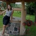 Paulina, 25, Kaunas, Liettua