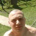 Leqso Qiria, 27, Zugdidi, Gruusia