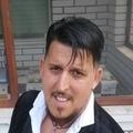 Roland, 31, Subotica, Srbija