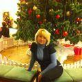 lanashokun, 51, Sumy, Ukraine