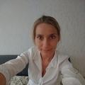 Sirts, 28, Tallinn, Eesti