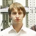 Gunnar, 32, Keila, Estonija