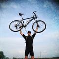 Дмитрий, 39, Melitopol', Ukrajina