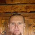 Ilmar, 43, Paide, Estonija