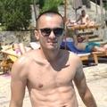 Nikola, 28, Beograd, Srbija
