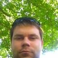 HEADHUNTER, 28, Paide, Estonija