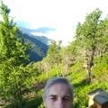 Dragan Jatic, 58, Istok, Сербия