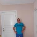 Jānis Rībens, 41, Tukuma iela, Letonija