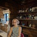 margarita, 53, Выру, Эстония