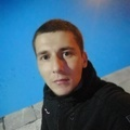 Dadoo, 29, Surdulica, Srbija