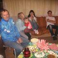 Henn Rakki, 64, Mustla, Estonija