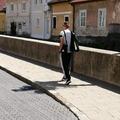 Bora, 32, Sombor, Srbija