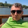 Goran Ignjatovic, 54, Aarau, Švicarska